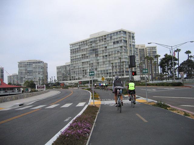 Coronado Silver Strand - San Diego Running